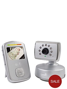 summer-infant-baby-zoom-privacy-plus-digital-video-baby-monitor