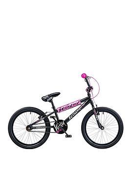 concept-wicked-16-inch-2013-girls-bmx-bike