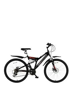 bronx-bolt-18-inch-frame-dual-suspension-mens-mountain-bike