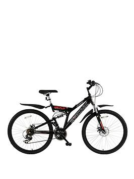 bronx-bolt-18-inch-frame-dual-suspension-mens-mountain-bike