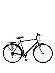 classic-touriste-18-speed-mens-road-bike-22-inch-frame