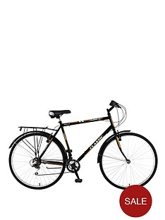 classic-touriste-700c-18-speed-mens-bike