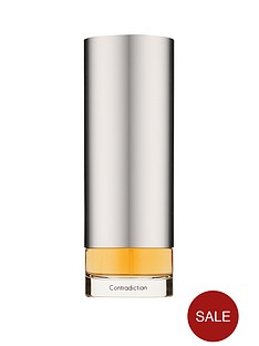 calvin-klein-contradiction-50ml-edp