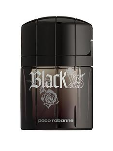 paco-rabanne-xs-black-mens-50ml-edt
