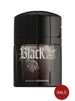 paco-rabanne-xs-black-mens-50ml-edt