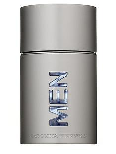 carolina-herrera-212-for-men-50ml-edt