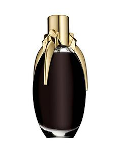 lady-gaga-fame-100ml-edp