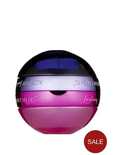 britney-spears-fantasy-twist-100ml-edp