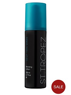 st-tropez-self-tan-dark-lotion-200ml