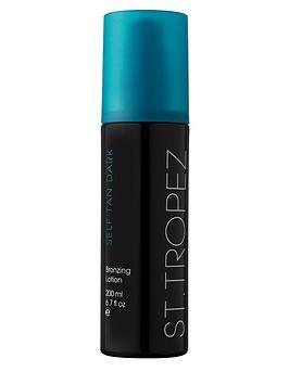 st-tropez-self-tan-dark-lotion-200ml