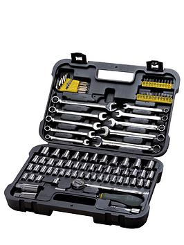 precision-98-piece-socket-set