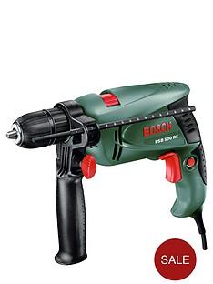 bosch-psb500re-compact-drill