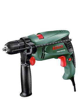 Best Corded Hammer Drill For Home Use Uk