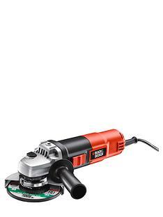 black-decker-kg901k-gb-900-watt-grinder