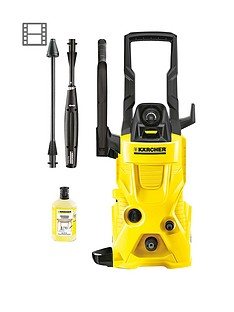 karcher-k4-classic-pressure-washer
