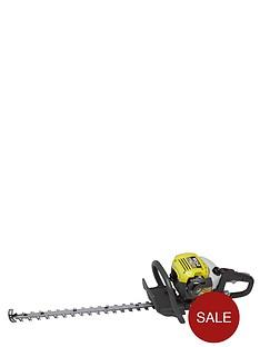 ryobi-rht2660r-26cc-petrol-hedge-trimmer