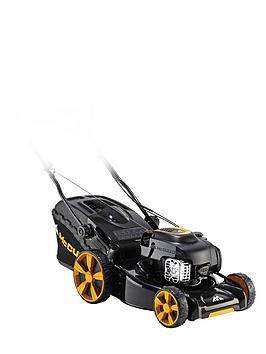 mcculloch-m46-140wr-petrol-mower