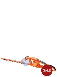 flymo-easicut-600xt-500-watt-hedge-trimmer
