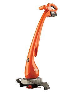 flymo-18-volt-contour-cordless-xt-trimmer