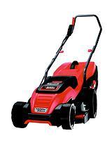 EMAX34S-GB 1400-Watt/34cm EdgeMax Lawn Mower