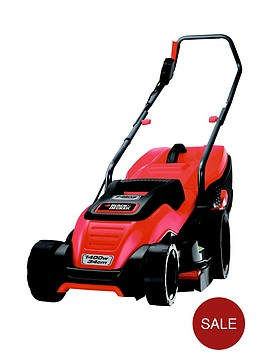 black-decker-emax34s-gb-1400-watt34cm-edgemax-lawn-mower