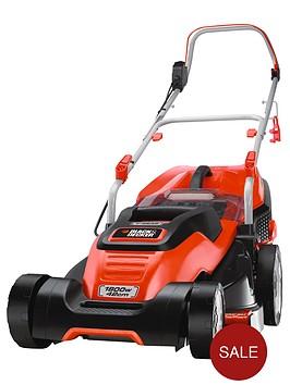 black-decker-emax42i-1800w-42cm-edgemax-compact-go-lawn-mower