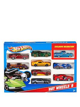 hot-wheels-10-car-pack
