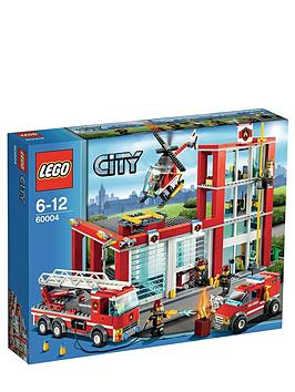 lego-city-city-fire-station