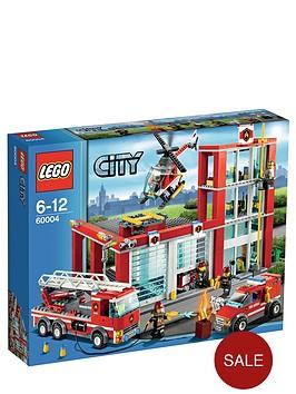 lego-city-city-fire-station