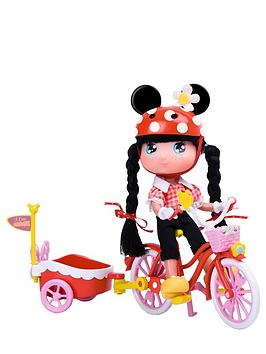 i-love-minnie-bike