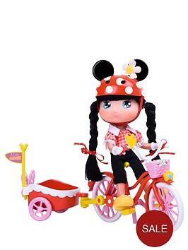 i-love-minnie-bike
