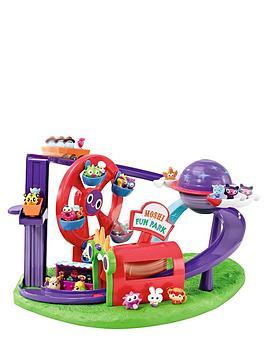 moshi-monsters-micro-theme-park-playset