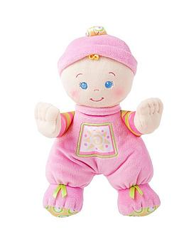 fisher-price-babies-first-doll