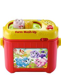 leapfrog-farm-mash-up