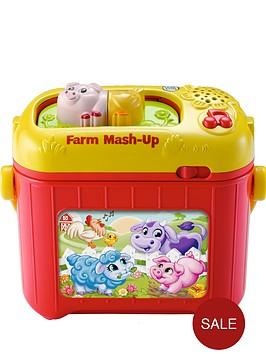 leapfrog-farm-mash-up
