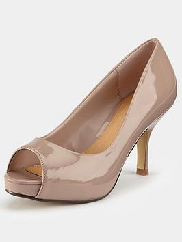 shoe-box-fey-open-toe-court-shoes-nude