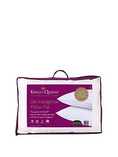 kings-queens-silk-indulgence-pillows-pair