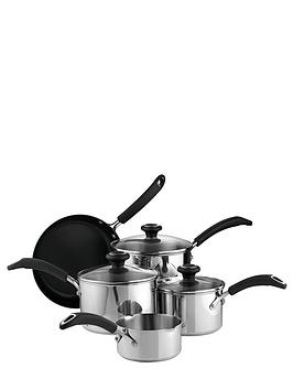 prestige-create-5-piece-stainless-steel-pan-set