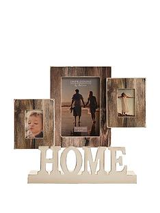 home-multi-photo-frame
