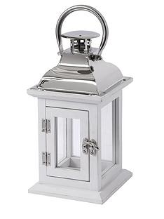 home-collection-small-decorative-lantern