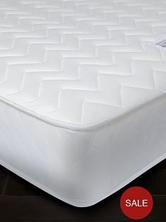 airsprung-astbury-deep-memory-foam-mattress-medium-firm