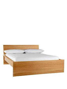 nified-bed-frame