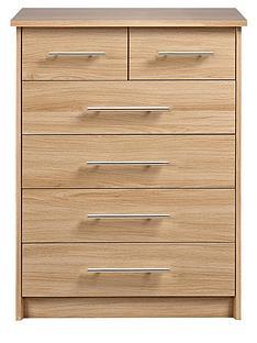 new-toronto-4-2-chest-of-drawers