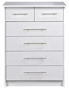 new-toronto-4-2-chest-of-drawers