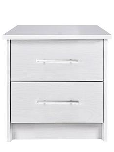 new-toronto-2-drawer-bedside-cabinet