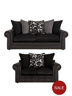 catarina-3-seater-plus-2-seater-sofa-set-buy-and-save