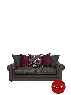 catarina-3-seater-sofa