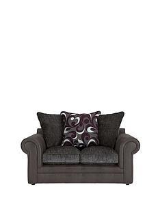 catarina-2-seater-sofa