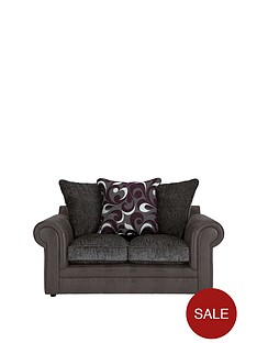 catarina-2-seater-sofa