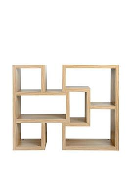 magnum-shape-shelves
